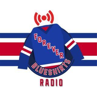 Forever Blueshirts Radio