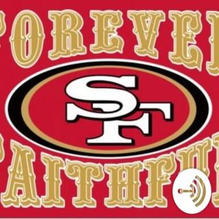 Forever Faithful Podcast