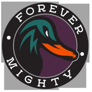 Forever Mighty Podcast
