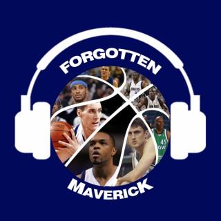 Forgotten Maverick
