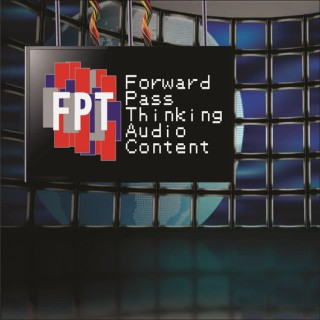 Forward Pass Thinking Audio Content