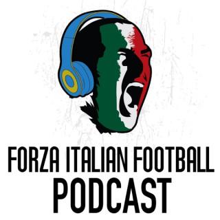 Forza Italian Football