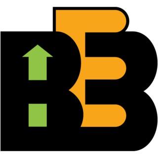BE3- Beggins Real Estate Podcast