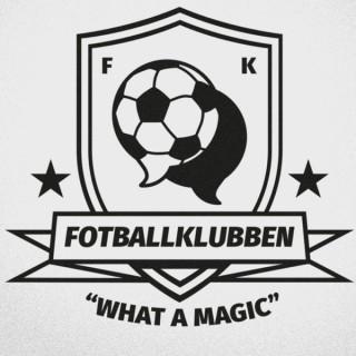 Fotballklubben