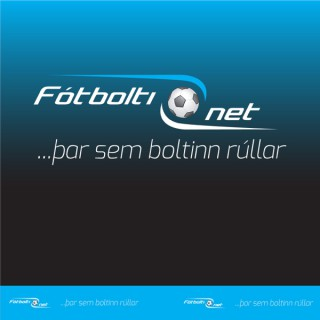 Fotbolti.net