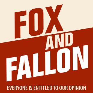 Fox & Fallon