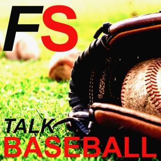 Franchise Sports Talk Baseball