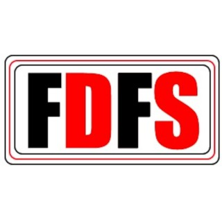 Fred's DFS Podcast