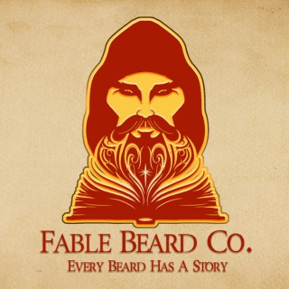 Bearded Adventures With Fable Beard Co