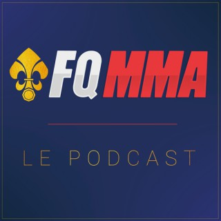 FREQUENCE MMA