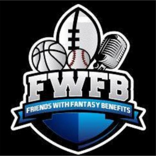 Friends with Fantasy Benefits | Baseball