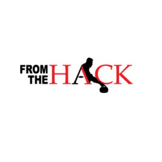 From The Hack