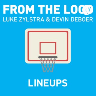 From the Logo NBA Podcast