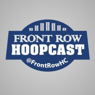 Front Row Hoopcast