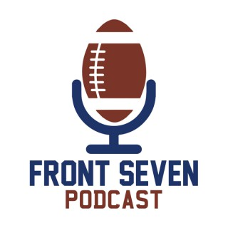 Front Seven Podcast