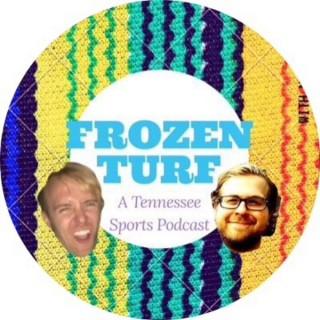 Frozen Turf
