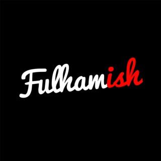 Fulhamish