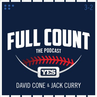 Full Count: The Podcast
