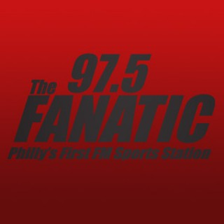 Full Episodes - 97.5 The Fanatic