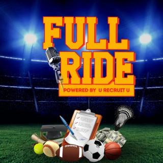 Full Ride |Powered by U Recruit U