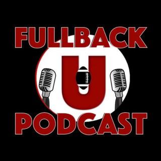 Fullback U