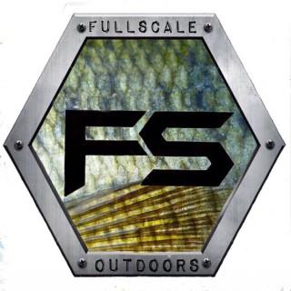 FullScale Outdoors Podcast