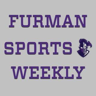 Furman Sports Weekly