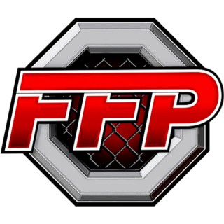 Fury's Fight Picks Podcast
