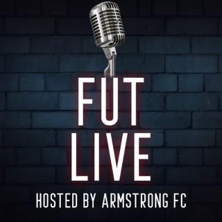FUT Live