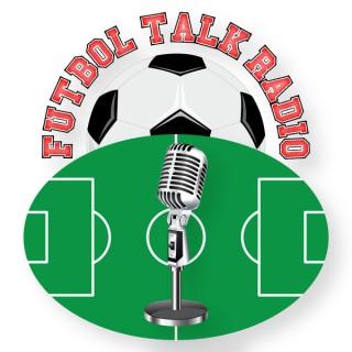 Futbol Talk Radio