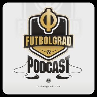 Futbolgrad Network