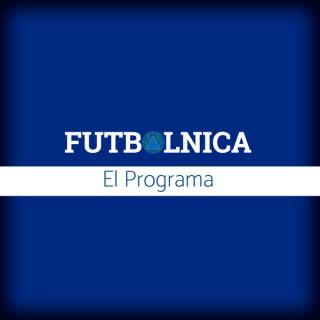 FutbolNica El Programa