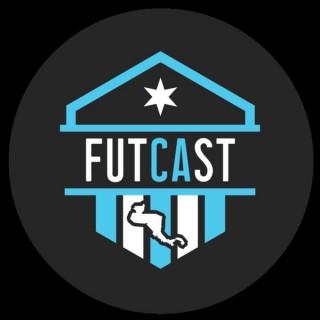 Futcast Centroamérica