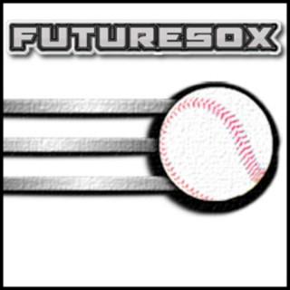 FutureSox Podcast