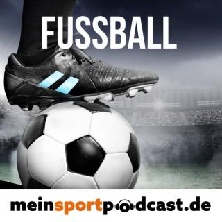 Fußball – meinsportpodcast.de