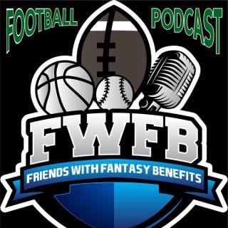 FWFB Fantasy Football