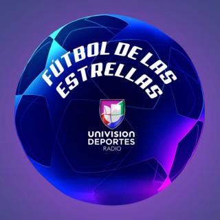 Fútbol de las Estrellas