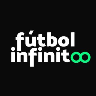 Fútbol Infinito