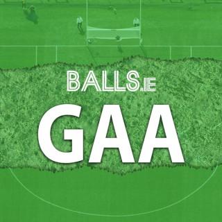 GAA on Balls.ie