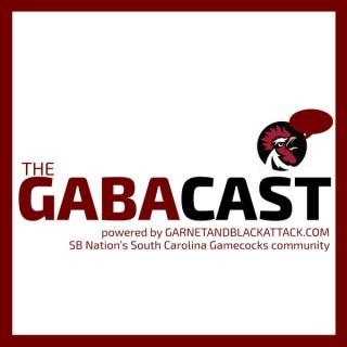 GABACast
