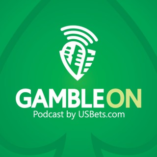 Gamble On