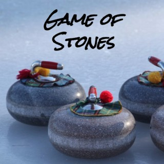 Game of Stones - A Curling Podcast