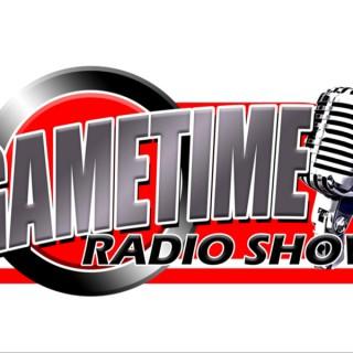 Gametime Radio