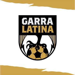 Garra Latina