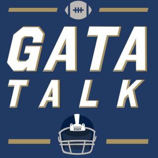 GATA Talk