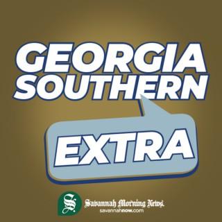 Georgia Southern Extra Podcast