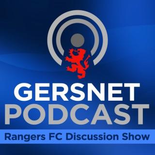 Gersnet Podcast