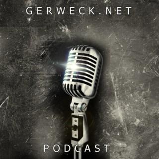 Gerweck Report – Gerweck.net