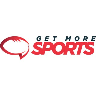 Get More Sports Betting Podcasts