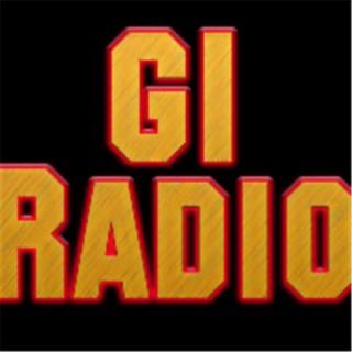 GI Radio